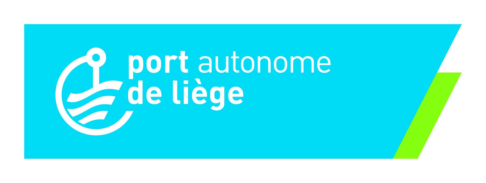 PORT AUTONOME DE LIEGE
