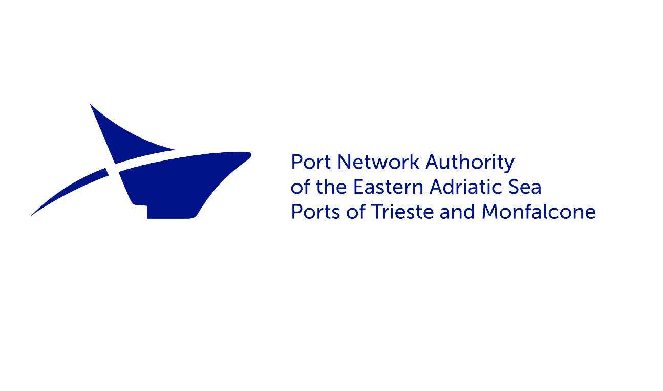 PORT NETWORK AUTHORITY OF THE EASTERN ADRIATIC SEA
