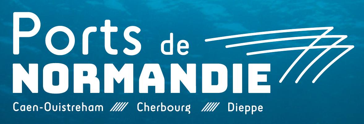 PORTS DE NORMANDIE – Port de Dieppe