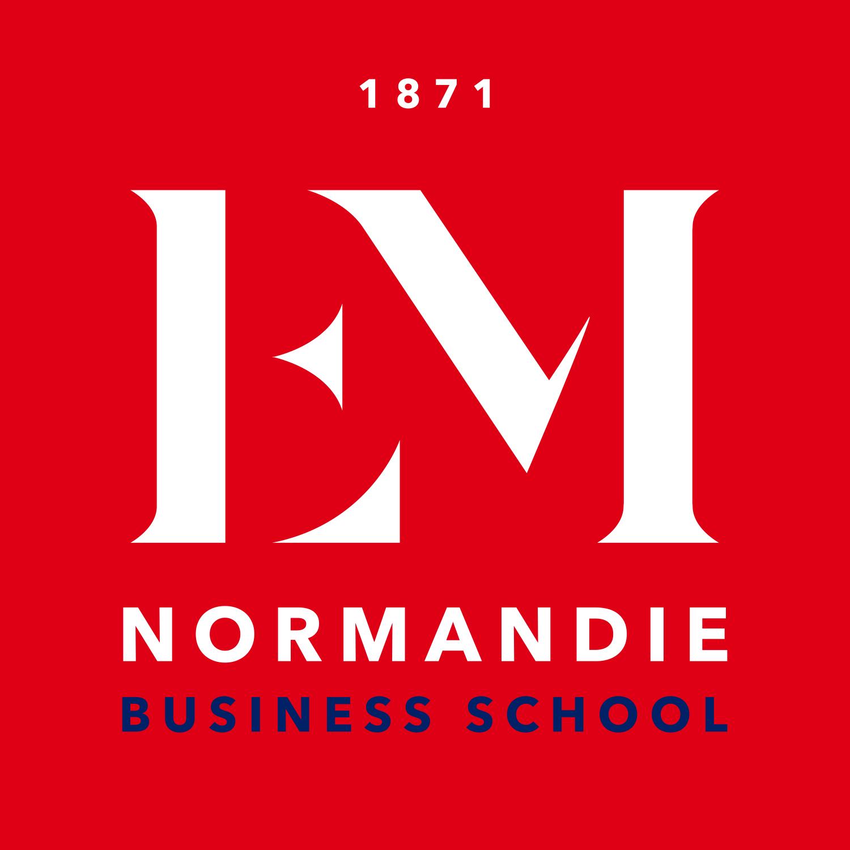 ECOLE DE MANAGEMENT DE NORMANDIE – Etablissement de Caen