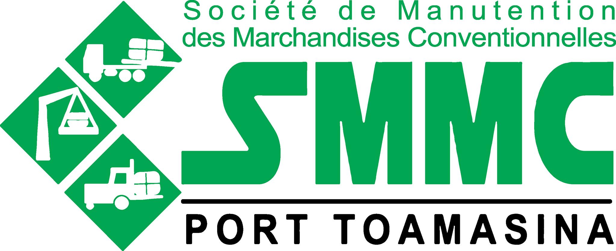 SOCIETE DE MANUTENTION DES MARCHANDISES CONVENTIONNELLES