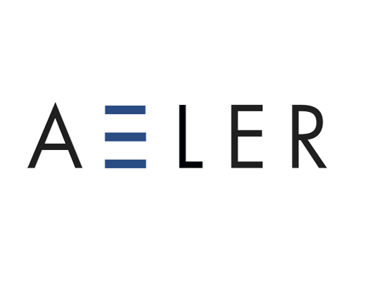 AELER TECHNOLOGIES SA