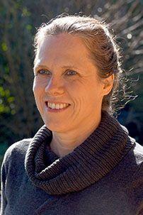 Carola HEIN