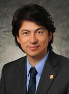 Roger RIOS DUARTE