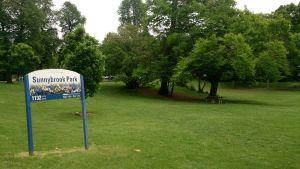 Bridle Path-Sunnybrook-York Mills