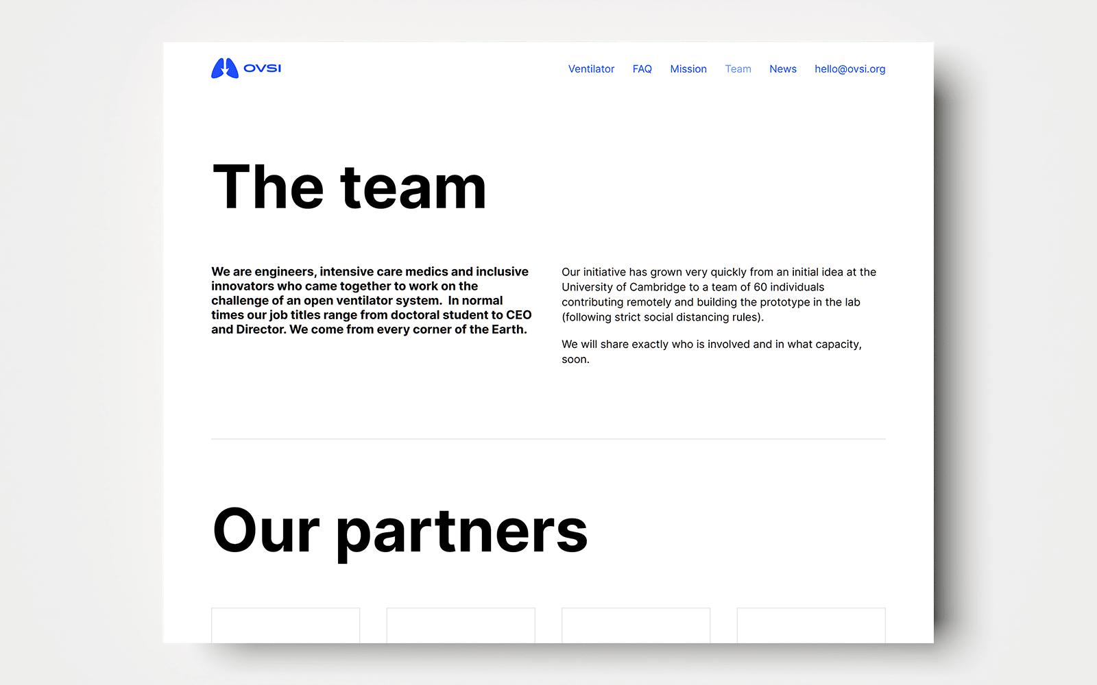 ovsi.org-team