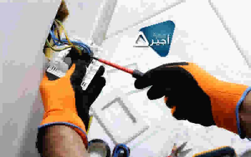 electric-sockets_fspl9b.jpg