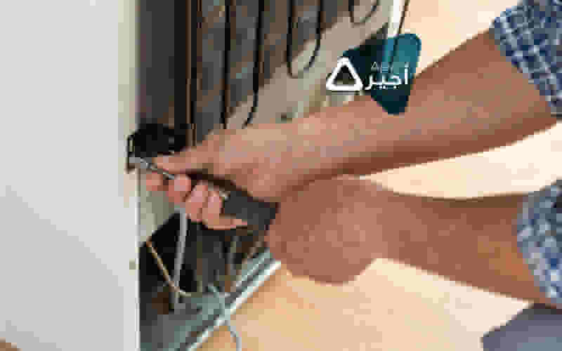 refrigirator_xw9meq.jpg