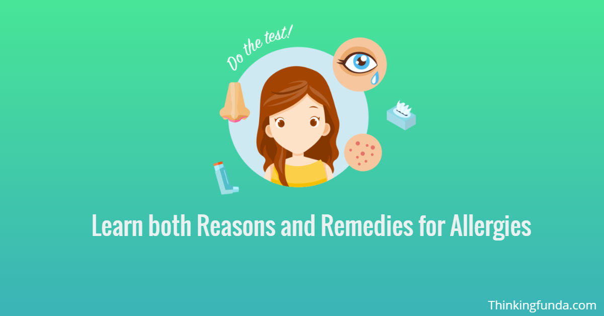 Learn_both_Reasons_and_Remedies_for_Allergies