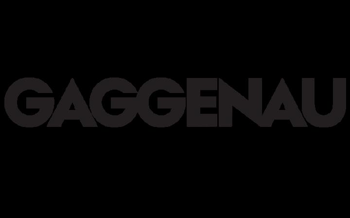 gaggenau appliances aj madison