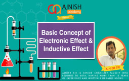 Electronic effects