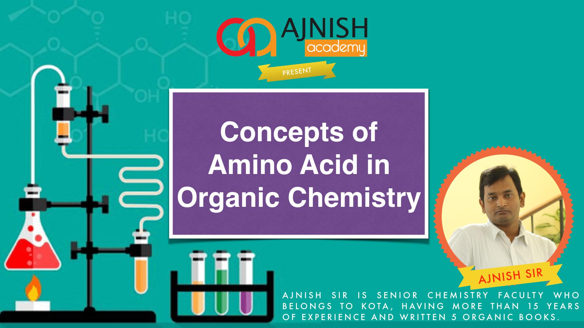 Amino Acid