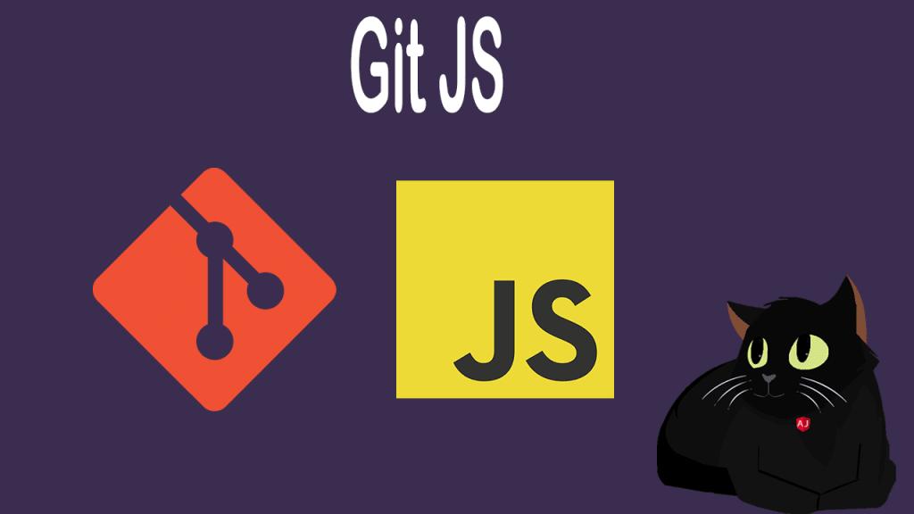 Git JS