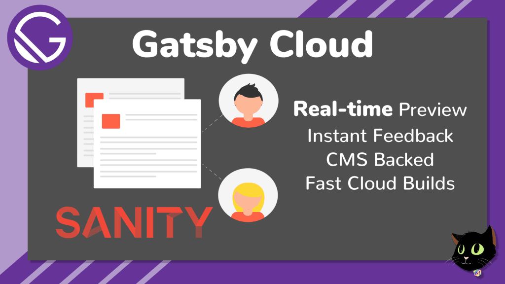 Gatsby Cloud
