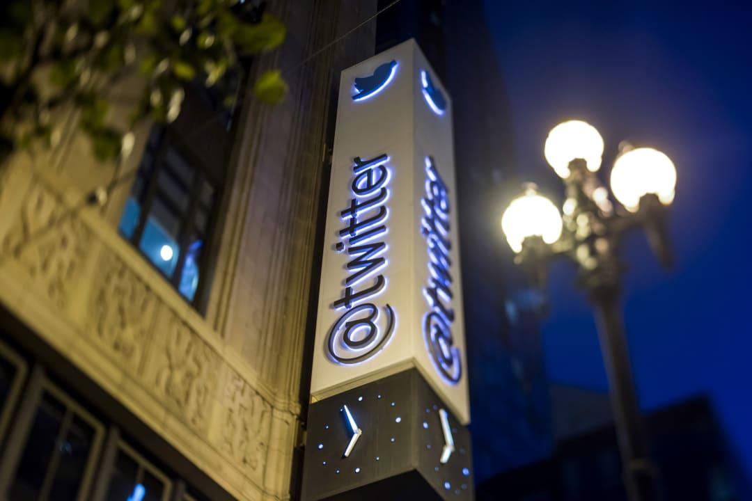 Twitter Bilgi Kirliliğinin Önüne Geçmeye Hazırlanıyor