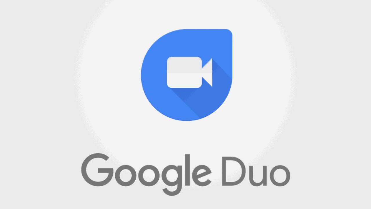 Google Duo'ya Yeni Özellikler
