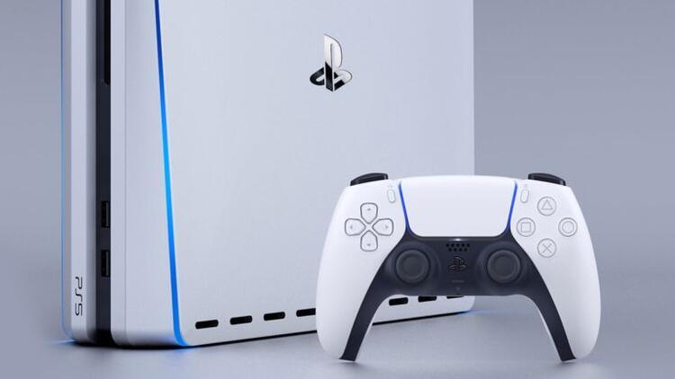 Sony PlayStation 5 için Yeni Yapay Zekâ Asistanır