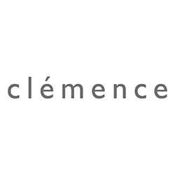 Clemence The Label