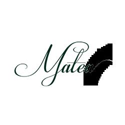 Matea Designs