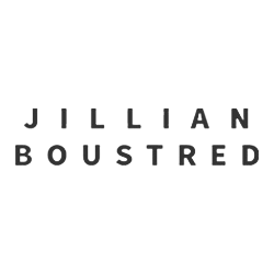 Jillian Boustred