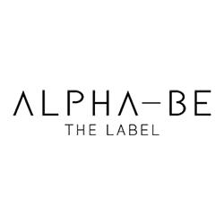 Alpha-be