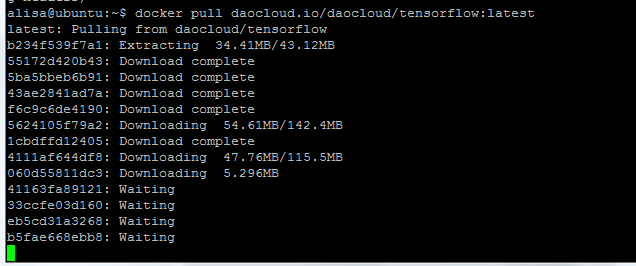 docker_pull_tensorflow