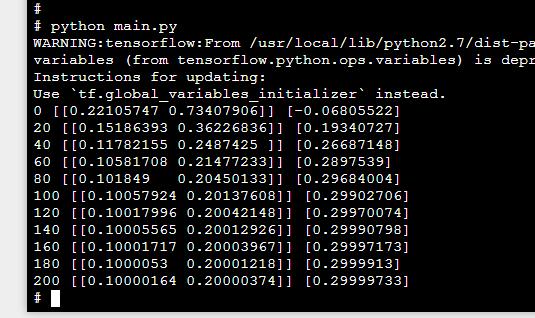 tensorflow_output