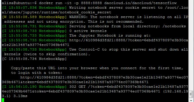 docker_tensorflow_run