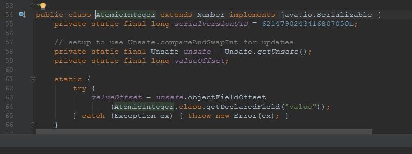 Unsafe_in_AtomicInteger