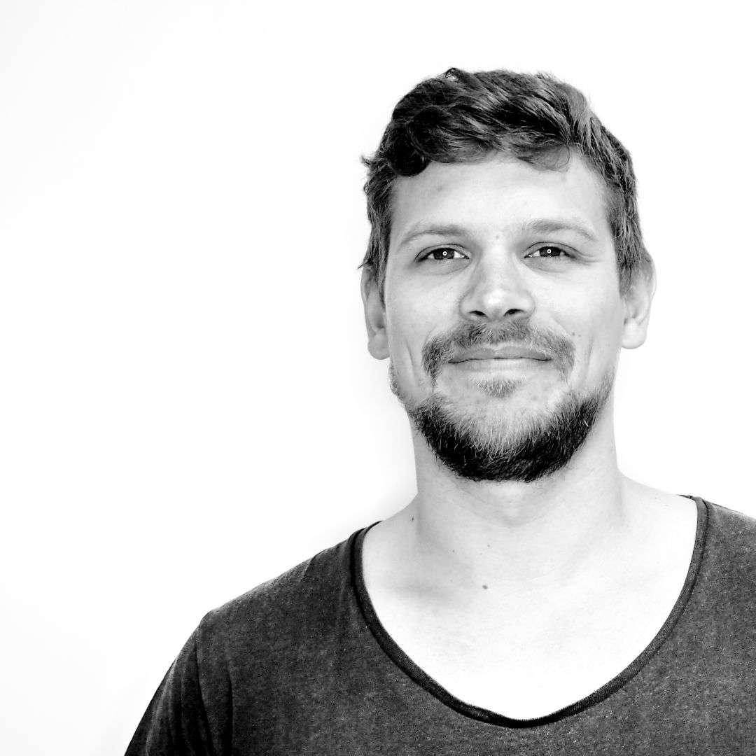 Thomas Knutsen