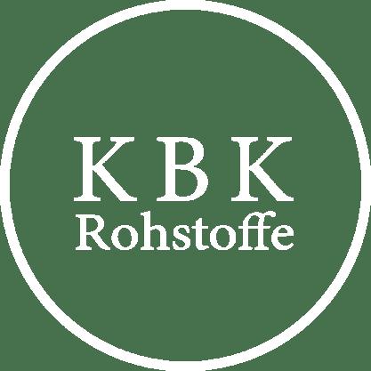 KBK-Watermark-White-final