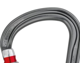 Which Locking Karabiner