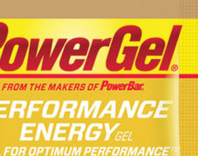 Power Gel