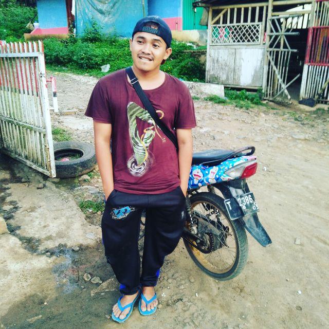 Asep Awaluddin