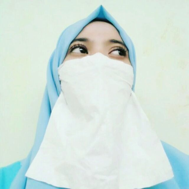 Edas Iffah Syufiyah