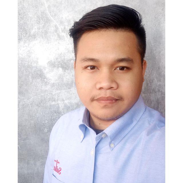 Irfanul Hakim