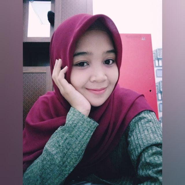 Rosmaliah Wahyuni Ros