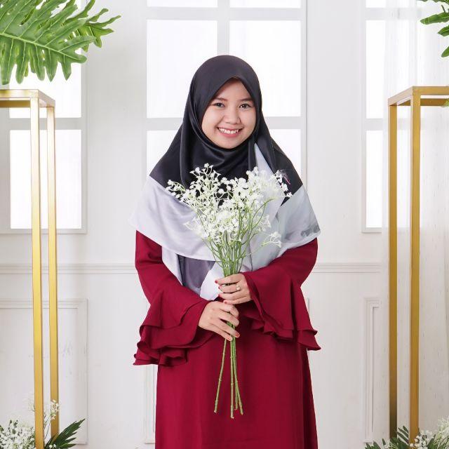 Siti Nur Aulia