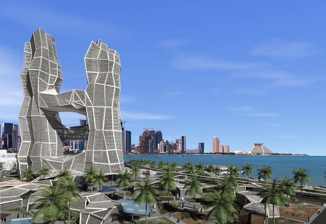 Qatar1
