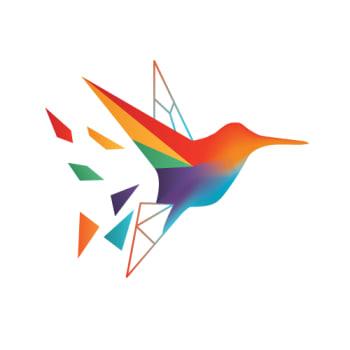 NGO Alaya