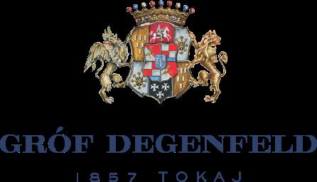 Gróf Degenfeld Szőlőbirtok és Kastélyszálló****