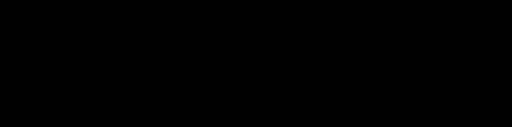 Günzer Családi Birtok