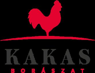 Kakas Borászat