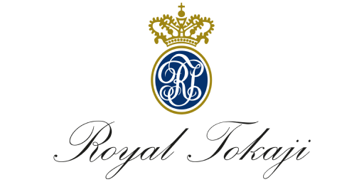 Royal Tokaji Borászat