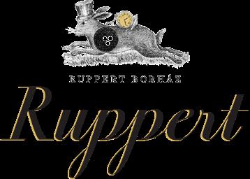 Ruppert Borház