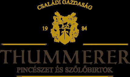 Thummerer Pincészet