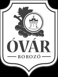 Óvár Borozó