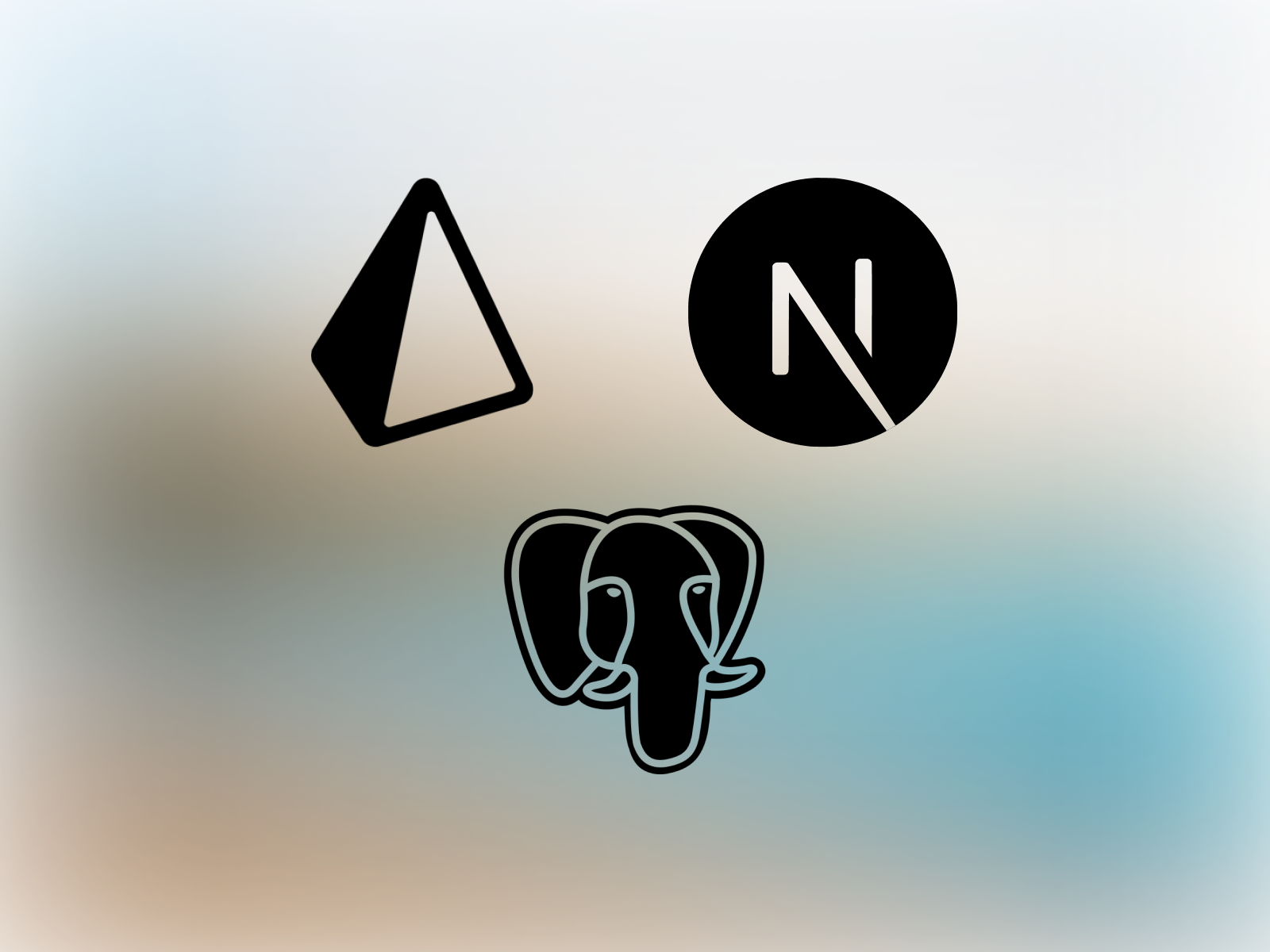 Prisma, Next.js, & Postgres Pitfalls thumbnail