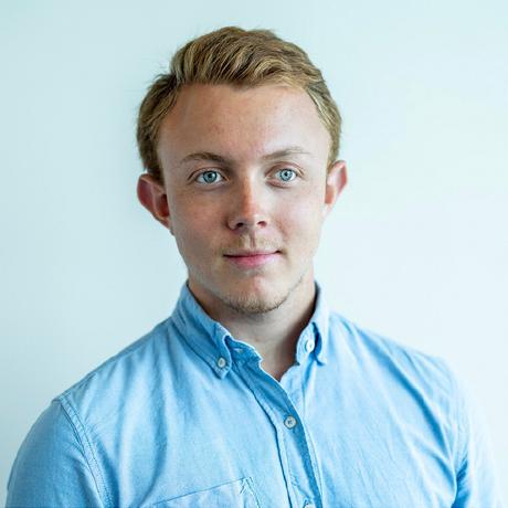 Albin Groen profile