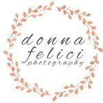 Donna Felici